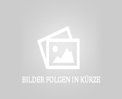 placeholder_team