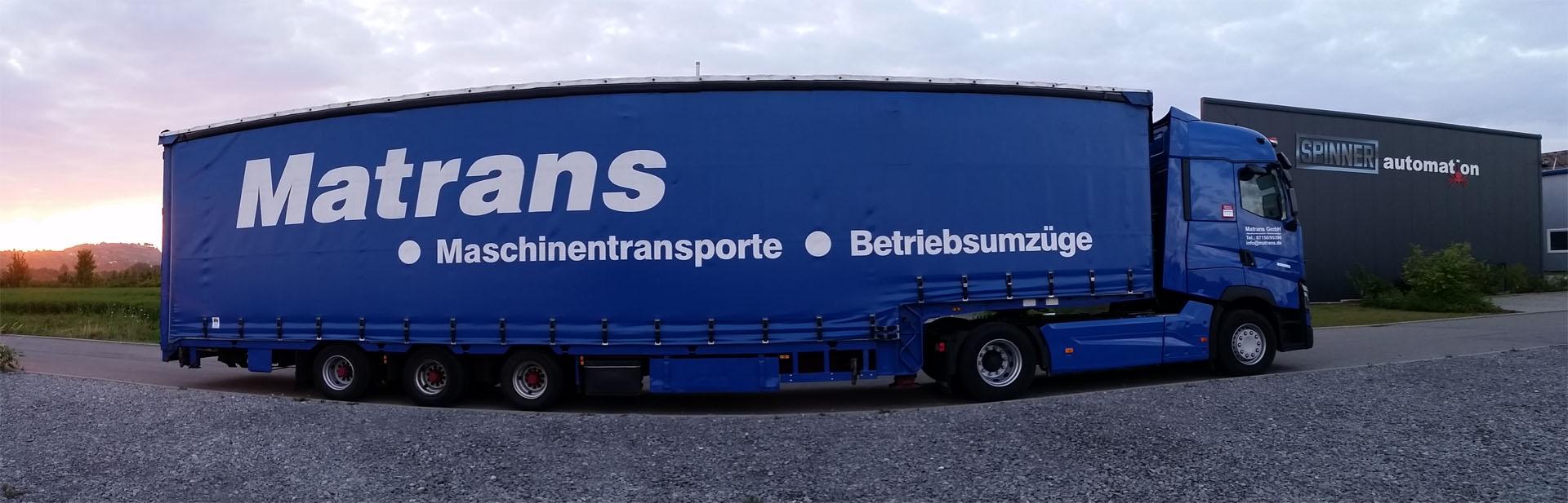 truck_panorama