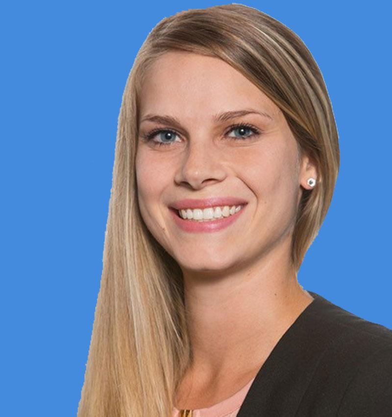 Janine Wolpertinger